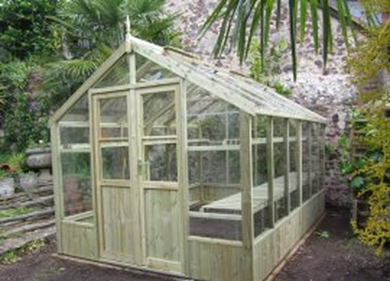 Swallow Raven Greenhouse for Sale | Greenhouse Stores