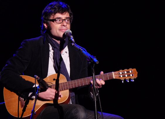 Jemaine Clement Working on New HBO Comedy Series