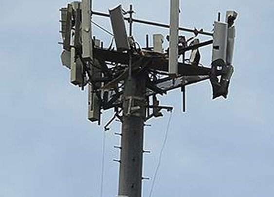 Mysterious fake cellphone towers found across US