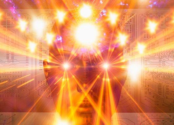 Will Superintelligent AIs Be Our Doom? - IEEE Spectrum