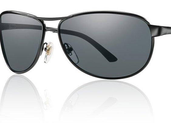 Smith Gray Man Tactical Sunglasses - Loaded Pocketz