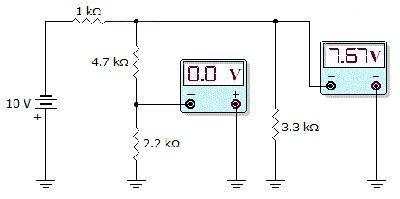 Online ELectronics Skills Test Through the Electrodiction - 2014