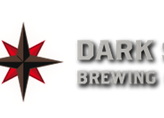 Dark Star Brewing Co | We like beer