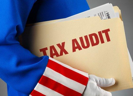 IRS Tax Relief | IRS Tax Problems — Spundge