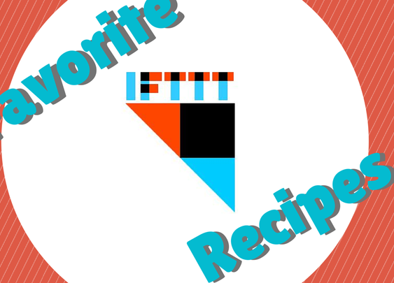 Favorite IFTTT Recipes: Find Your Lost Phone!