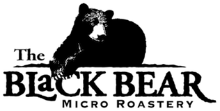 """How to Brew """"The Perfect Cup"""" of Coffee 