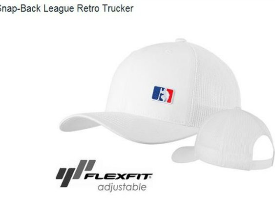 Part Time Golf Hat Deal by More Golf Today Golf Deals