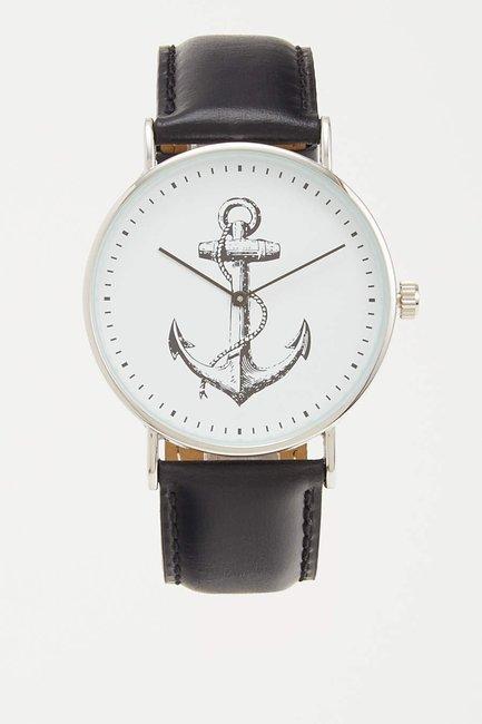 Exclusive: Anchor Watch - Breda - Watches : JackThreads