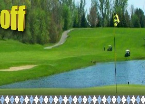 Brookside Golf Course Golf Deal by More Golf Today Golf Deals