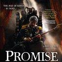 Brian McClellan's Powder Mage Trilogy