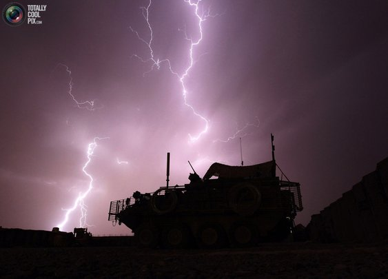 10 Years Of War In Afghanistan >> TotallyCoolPix