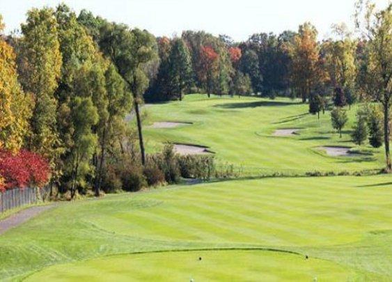 Cattails Golf Club Golf Deal by More Golf Today Golf Deals