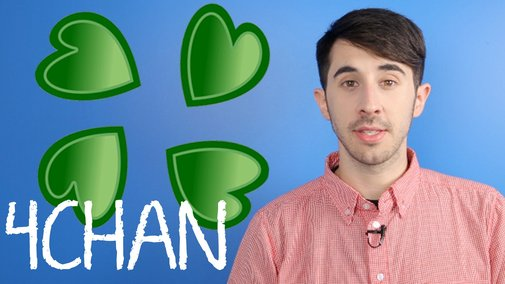 What Is 4chan? | Mashable Explains