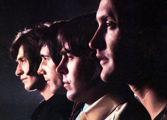 The Kinks box set includes 25 unreleased tracks - Classic Rock