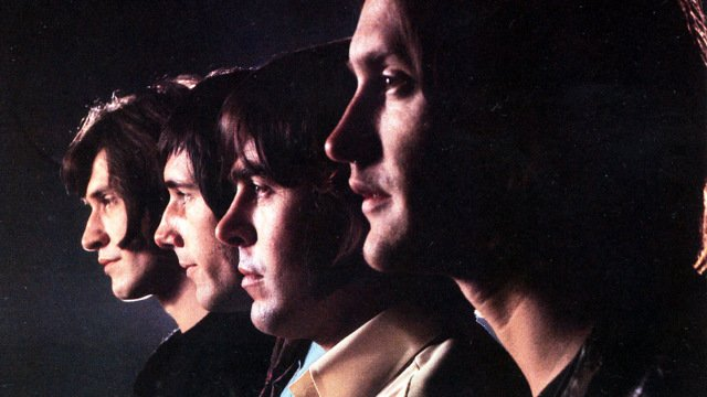 The Kinks box set includes 25 unreleased tracks - Classic Rock