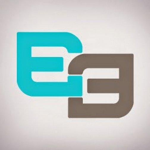 Electrodiction - YouTube