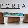 Portal Wearable Smartphone  DisruptOverload   Indiegogo