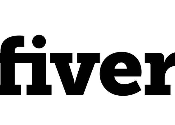 How to Use Fiverr to Grow Your Business
