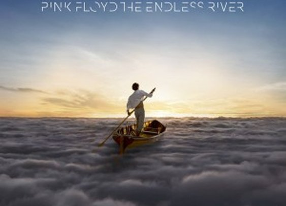Pink Floyd New Album: What To Expect, Take A Listen | Neptune Pink Floyd