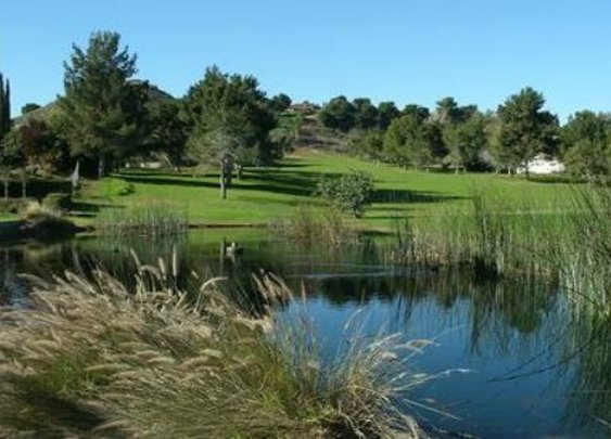 Indian HIlls Golf Club and More Golf Today Golf Deals