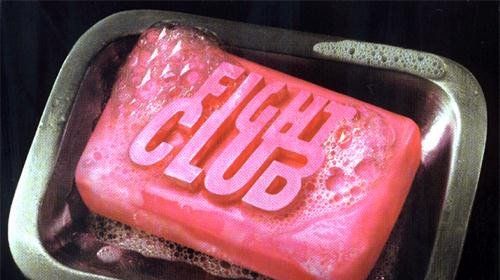 Lessons In Manliness from Fight Club  | The Art of Manliness