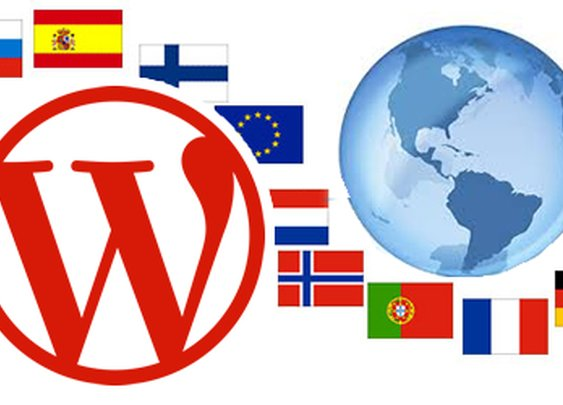 How to Translate The WordPress Core, Plugins and Themes