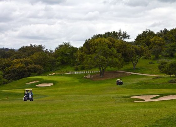 The Golf Club of California Golf Deal by More Golf Today Golf Deals