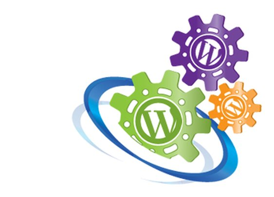 8 Tasks You Can and Should Automate in WordPress