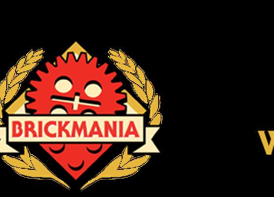 Custom LEGO Kits - World War II Kits - Brickmania