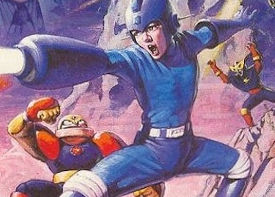 15 Best Pieces of 1980s NES Cartridge Box Art — GeekTyrant