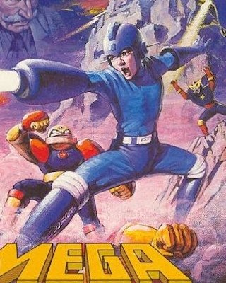 15 Best Pieces of 1980s NES Cartridge Box Art — GeekTyrant
