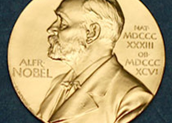 What It's Like to Carry Your Nobel Prize through Airport Security | Observations, Scientific American Blog Network