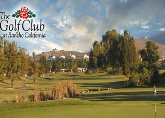 CALIFORNIA: The Golf Club at Rancho California - $35 (41% OFF) for One Round of Golf w/Cart. Expires 2/3/15 | More Golf TodayMore Golf Today