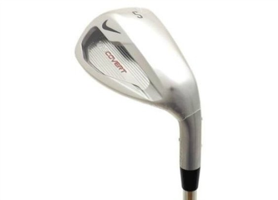 Nike Covert Sand Wedge Golf Deal by More Golf Today Golf Deals