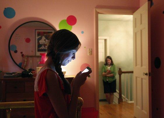 Parenting as a Gen Xer | The Washington Post