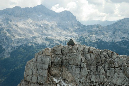 Camping Luca Vuerich