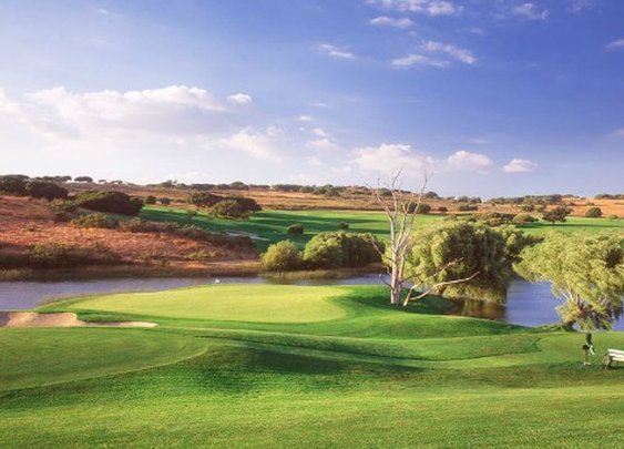 La Purisma Golf Course Golf Deal by More Golf Today Golf Deals