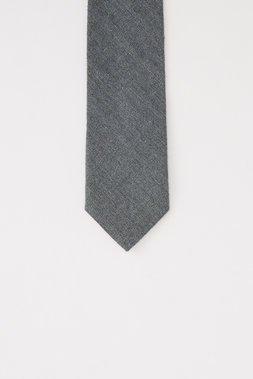 Tiffin Necktie - Goodale - Ties : Thrillist