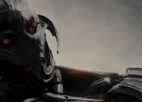 Full 'Avengers: Age Of Ultron' Trailer Leaks Online - Inquisitor