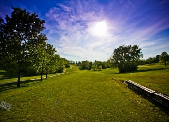 The Woodlands Golf Club - More Golf Today - 63% Off