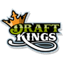 Contest Lobby - DraftKings