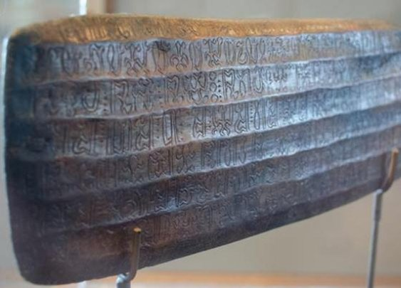 The mysterious Rongorongo writing of Easter Island | Ancient Origins
