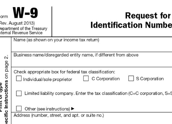 IRS Attorney | Tax Relief | IRS Tax Problems | Gentlemint