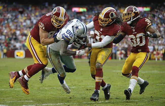 Cowboys redskins line betting startlistor v75 kalmar investments