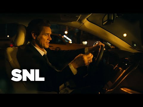 Watch Jim Carrey Spoof Matthew McConaughey's Lincoln Commercials