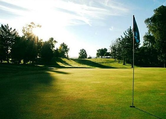 Jurupa Hills Country Club Golf Deal by More Golf Today Golf Deals