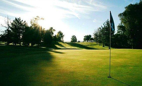 Jurupa Hills Country Club Golf Deal by More Golf Today Golf Deals