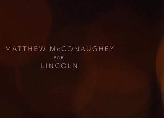Jim Carrey Brilliantly Mocks Matthew McConaughey's Lincoln Ads On 'SNL'