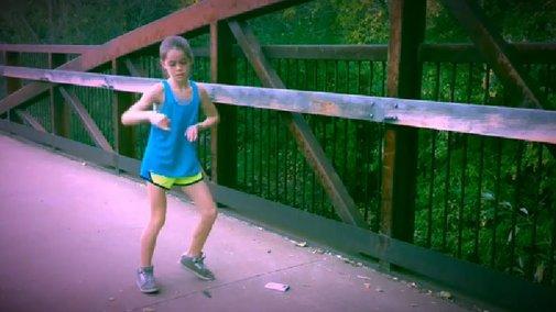 11-year-old girl teaches self to dubstep, blow ups Internet | fox4kc.com