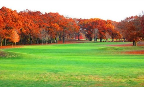 Kankakee Elks Country Club Golf Deal by More Golf Today Golf Deals